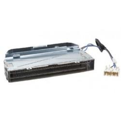 Verwarmingselement Siemens/Bosch wasdroger 640673