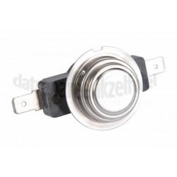 Thermostaat wasdroger Bosch/Siemens 600158