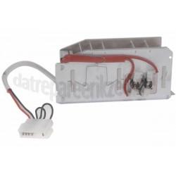 Verwarmingselement wasdroger Zanussi 1254365123
